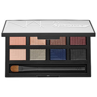 NARSissist Dual Intensity Eyeshadow Palette - NARS | Sephora