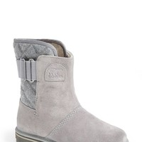 Women's SOREL 'Campus' Water Resistant Boot