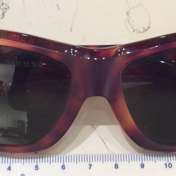 Ray-Ban Onyx WO 789 sunglasses new vintage anni 90 celluloid