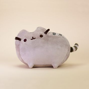 Pusheen | Firebox.com - Shop for the Unusual