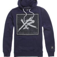 Young and Reckless Cement Block Hoodie at PacSun.com