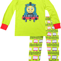 Kids Boys Girls Baby Clothing Products For Children = 4445512452