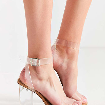 Jeffrey Campbell Twelve Heel - Urban Outfitters