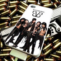 Black Veil Brides for iPhone, iPod, Samsung Galaxy, HTC One, Nexus ***