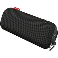 Sony Outdoor Wireless Speaker Black