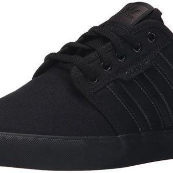 ICIK8TS adidas Originals Men's Seeley Skate Shoe