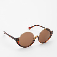 Urban Outfitters - House Of Harlow 1960 Dreamer Sunglasses