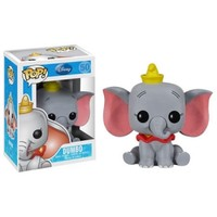 Dumbo Disney Pop! Vinyl Figure : Forbidden Planet