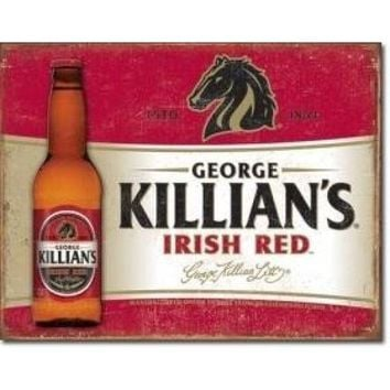 Killians Red