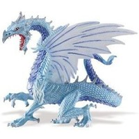 Safari Ltd Ice Dragon