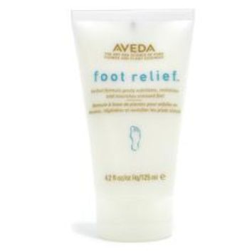 Foot Relief125ml4.2oz