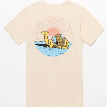 TCSS Lost Leaders Pocket T-Shirt at PacSun.com
