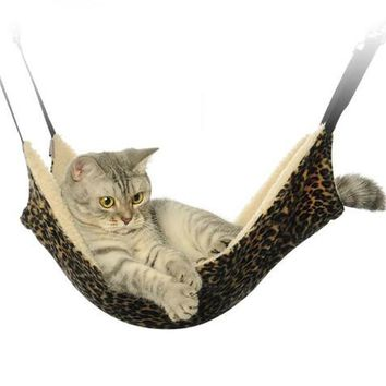 Cat Cage Hammock  Bed Cover Bag