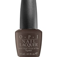 OPI F15 You Dont Know Jacques