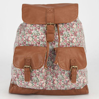 T-Shirt & Jeans Heidi Rucksack Multi One Size For Women 24057895701