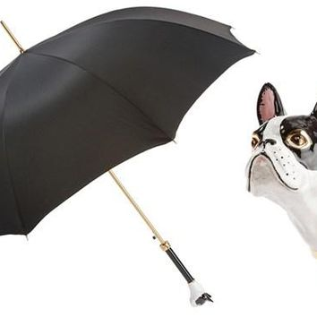 Pasotti French Bulldog Umbrella