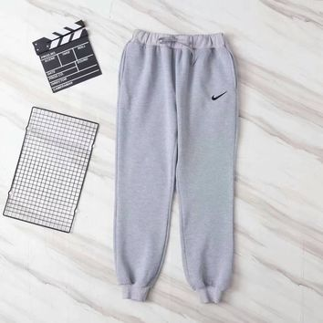 nike unisex lover s fashion casual trousers pants sweatpants