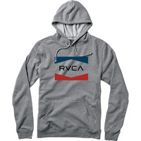 RVCA Nation Pullover Hoodie - Men's