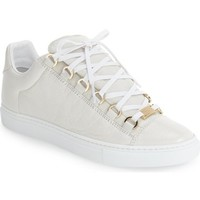 Balenciaga Low Top Sneaker (Women) | Nordstrom