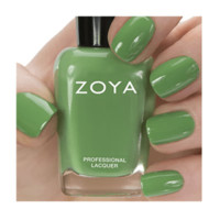 Zoya Nail Polish in Josie ZP667