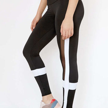 Onzie Power Legging - Urban Outfitters