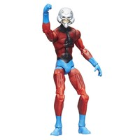 "New Ant Man Marvel Legends 3.75"" Action Figure Hasbro 2016"