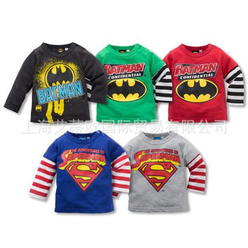Kids Boys Girls Baby Clothing Products For Children  = 5624984833