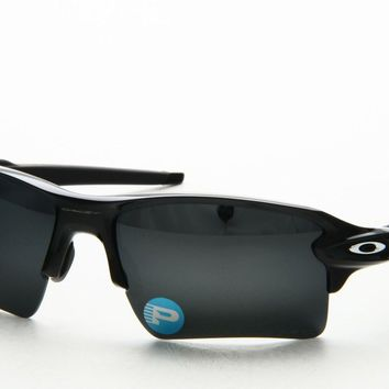 One-nice™ Oakley OO 9188 9188/08 59 Sunglasses Polarized FREE SHIPPING!