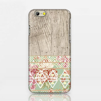 classical iphone 6 case,women's present iphone 6 plus case,wood floral iphone 5s case,art wood design iphone 5c case,fashion iphone 5 case,iphone 4 case,4s case,samsung Galaxy s4 case,s3 case,idea s5 case,fashion Sony xperia Z1 case,personalized sony Z2