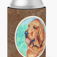 Bloodhound Can or Bottle Hugger 7224CC