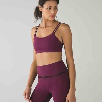 make a move bra | women's sports bras | lululemon athletica