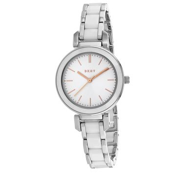 DKNY Women's Minetta Watch (NY2588)