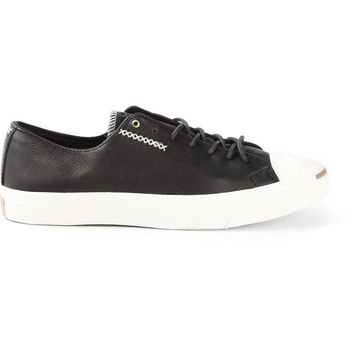 Converse 'Jack Purcell' sneakers