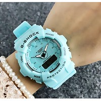 Waterproof Watch Sports Watch G SHOCK Watch for Women Men  +Gift Box