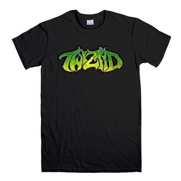 TWIZTID Men's T-Shirt