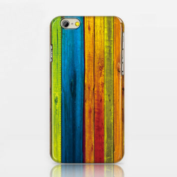 vivid wood grain iphone 6 case,art wood printing iphone 6 plus case,fashion iphone 5s case,art wood image iphone 5c case,fashion iphone 5 case,idea iphone 4 case,4s case,samsung Galaxy s4 case,art wood design galaxy s3 case,s5 case,Sony xperia Z1 case,so