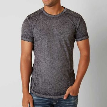 BUCKLE BLACK NIGHTS T-SHIRT