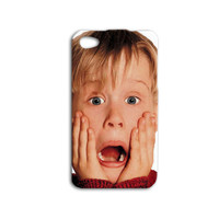 Super Cute Movie Phone Case Funny iPhone Case Movie iPod Case iPhone 4 iPhone 5 Case iPhone 5s Case iPhone 4s Case iPod 5 Case iPod 4 Case