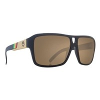 Dragon The Jam Sunglasses - Men's at CCS