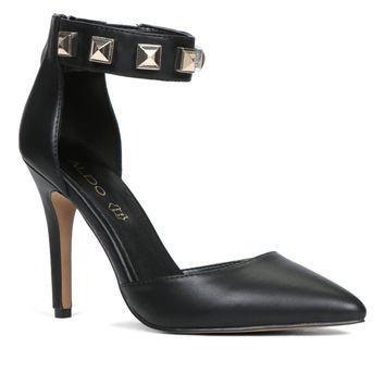 CELLINA Heels | Women's Shoes | ALDOShoes.com