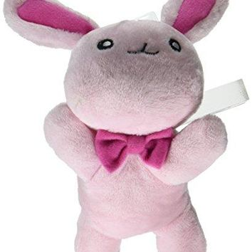 Great Eastern Entertainment Ouran High School Host Club-Rabbit Collectible Plush Toy, 4""