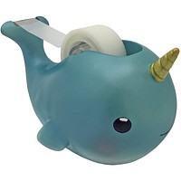 Narwhal Tape Dispenser