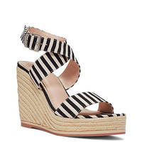 Platform Wedge Sandal - VS Collection - Victoria's Secret