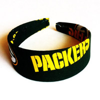 Greenbay Packers Fanband