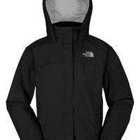 The North Face 'Resolve' Rain Jacket (Little Girls & Big Girls) | Nordstrom