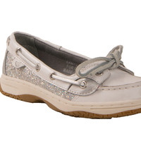 Shop for Adorable Girls' Casual & Boat Shoes | Sperry Top-Sider