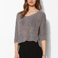 BDG Endless Summer Sweater - Urban Outfitters