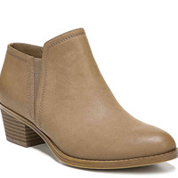 Naturalizer Wonda Chelsea Boot