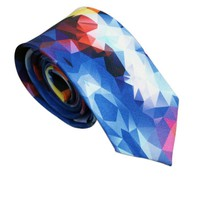 Brise Men's Neck Tie