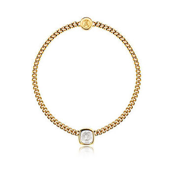 Products by Louis Vuitton: I.D. NECKLACE